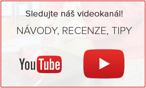 Youtube videa