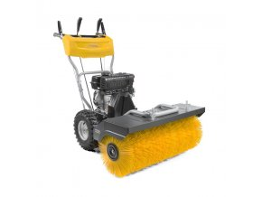 SWS 800 G sweeper